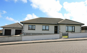 37 Station Road, Findochty, Findochty, AB56 4PJ
