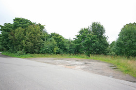 Development Site, Main Road, Rathven by Buckie, Rathven, AB56 4DD
