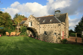 Mill of Durn, By Portsoy, Portsoy, AB45 2YD