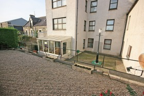 17 Old Mill Court, Garden Lane, Buckie, Buckie, AB56 1PE