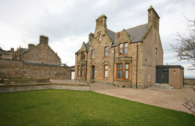 41 East Church Street, Buckie, AB56 1ES