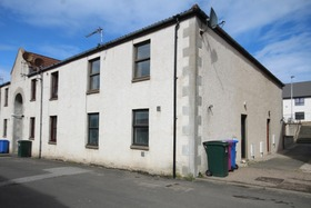 7 Old Mill Court, Buckie, AB56 1PE