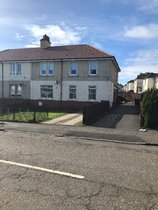 Wheatholm Street, Rawyards, ML6 6HR