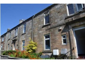 Muirpark Terrace, Beith, KA15 2BP