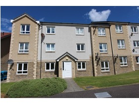 8 Wester Inshes Court, Wester Inshes, Inverness, IV2 5HS