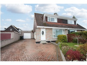 4 Drumdevan Road, Lochardil, Inverness, IV2 4BZ