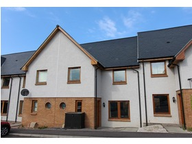 5 Inshes Mews, Inshes, Inverness Iv2 5hy, Inverness, IV2 5HY