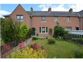 Columba Road, Inverness, IV3 5HG