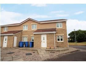 12 Dellness Park, Inshes, Inverness, IV2 5HF