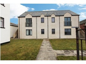 1 Admiral Napier House, Cromarty, IV11 8WY
