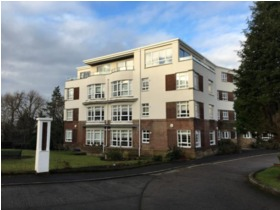 Sandrinham Court, Newton Mearns Glasgow, G77, Newton Mearns, G77 5DT