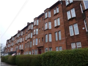 Crow Road, G11 7ht, G11, Broomhill (Glasgow), G11 7HT