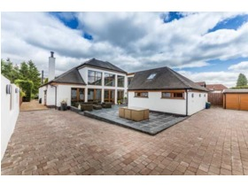 Brookfield, Drymen Road, Bearsden, G61 3RR