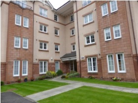 Ellangowan Court, Milngavie, G62 8PP