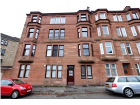 Shakespeare Street, North Kelvinside, G20 8TJ