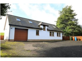 Chestnut Lane, Milngavie, G62 7HR