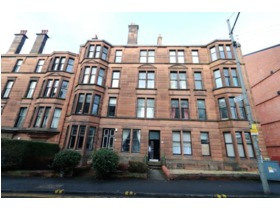 Crown Road North, Hyndland, G12 9HS