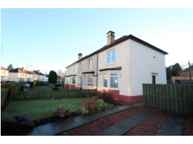 Talbot Drive , Knightswood, G13 3RS