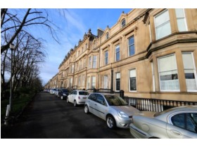 Crown Terrace, Hyndland, G12 9HA