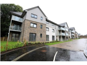 Knights Grove, Newton Mearns, G77 6GP