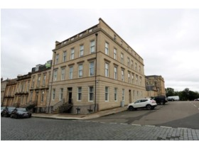 Lynedoch Terrace, Woodlands (Glasgow), G3 6EJ