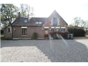 The Stables, Bardowie, G62 6ER