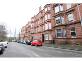 Laurel Place, Glasgow, G11, Broomhill (Glasgow), G11 7RF