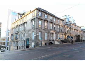 St Vincent Street, City Centre (Glasgow), G2 5QY