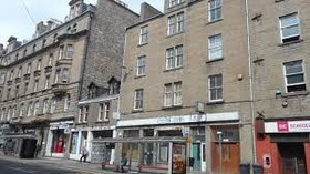 Commercial street, City Centre (Dundee), DD1 3DD