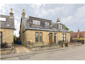 Church Street, Falkirk, FK5 4QR