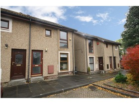 Ashley Road, Polmont, FK2 0QG