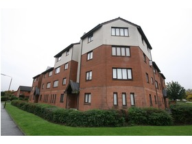 Longdales Court, New Carron Village, FK2 7EP