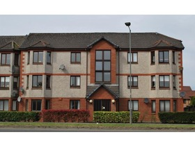 Dundee Court, New Carron, Falkirk (Area), FK2 7SL