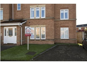 Sir William Wallace Court, Larbert, FK5 4GA