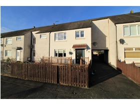Earn Court, Grangemouth, FK3 0HT