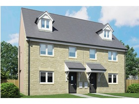 The Dunlop Mid  Plot 32, Greenlaw Mill, Mauricewood Road, Penicuik, EH26 0JP