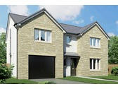 The Wallace - Plot 17, Victoria Grange, Victoria Street , Monifieth, Angus, DD5 4HB