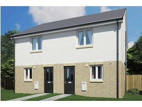 The Andrew Mid  Plot 68, Meadow Lea , Leyland Road, Bathgate, EH48 2TL