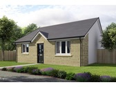 The Barclay - Plot 154, Victoria Grange, Victoria Street , Monifieth, Angus, DD5 4HB