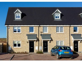 The Dunlop Mid  Plot 445, Greenlaw Mill, Mauricewood Road, Penicuik, EH26 0JP