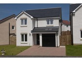The Douglas - Plot 512, Almond Park, off Pinkie Road, Musselburgh, East Lothian, EH21 7DG