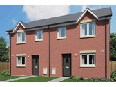The Baxter - Plot 454, Greenlaw Mill, Mauricewood Road, Penicuik, Midlothian, EH26 0JP