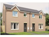 The Blair - Plot 449, Greenlaw Mill, Mauricewood Road, Penicuik, Midlothian, EH26 0JP