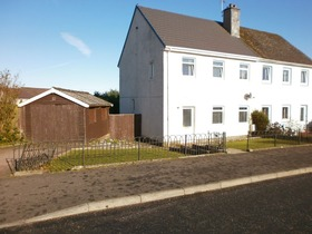 48 Netherplace Road, Newton Mearns, G77 6DF