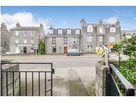 Powis Place, Kittybrewster, AB25 3TT