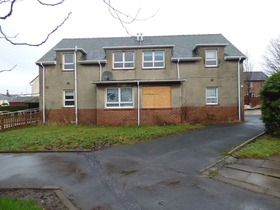 Mainholm Road, Ayr, KA8 0QG