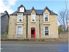 Main Road, Fairlie, KA29 0AB