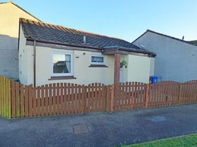 Gair Crescent, Carluke, ML8 4BX