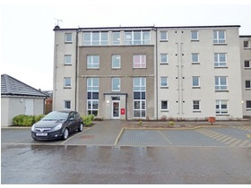 Farburn Place, Dyce, AB21 7GP