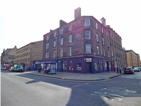 Ferry Road, Leith, EH6 4ET